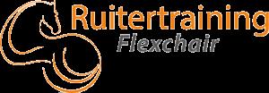Fysio-WB | Flexchair Ruitertraining | logo