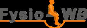 Fysio Wouters-Brongers | logo