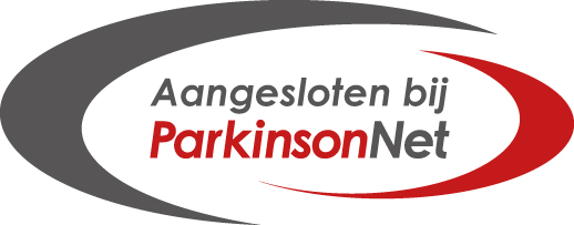 ParkinsonNet logo | FysioCompany