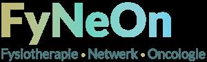 logo FyNeOn | Fysio-wb